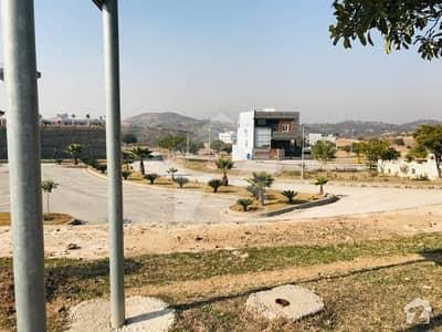 ڈی ایچ اے فیز 3 ۔ بلاک جی ڈی ایچ اے ڈیفینس فیز 3 ڈی ایچ اے ڈیفینس اسلام آباد میں 5 مرلہ پلاٹ فائل 35 لاکھ میں برائے فروخت۔