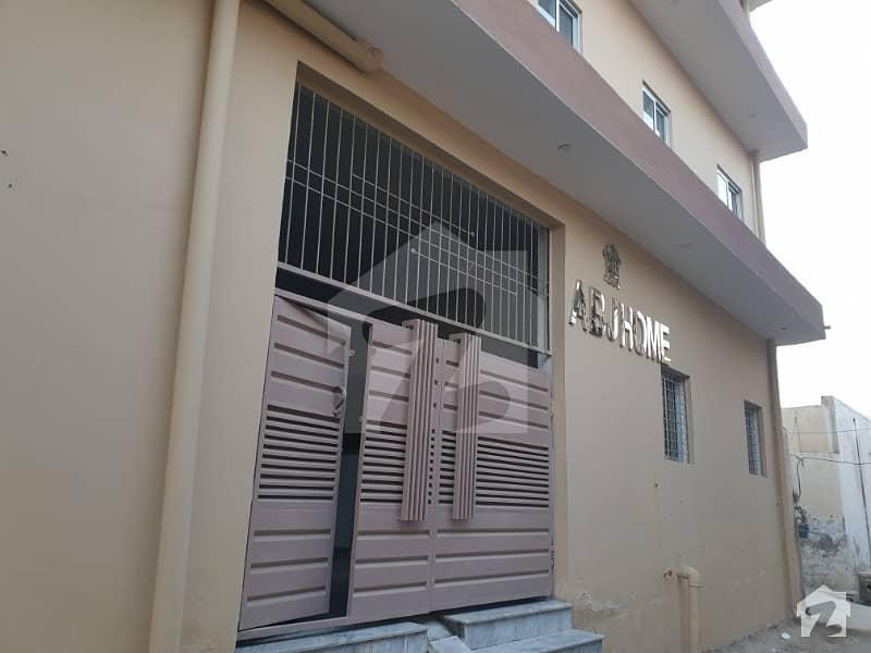 رائیونڈ روڈ لاہور میں 11 کمروں کا 15 مرلہ فلیٹ 2.85 کروڑ میں برائے فروخت۔