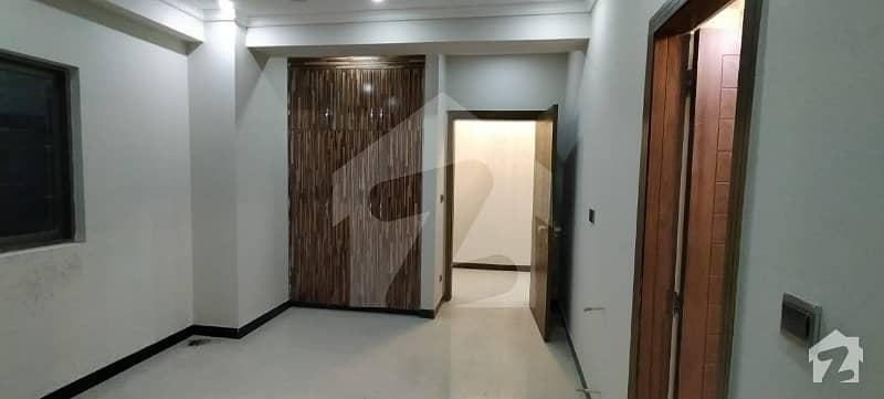 ای ۔ 11 اسلام آباد میں 2 کمروں کا 5 مرلہ فلیٹ 80 لاکھ میں برائے فروخت۔