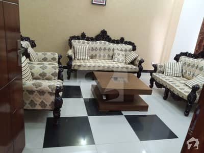 Phase 8  7 Marla New House Full Furnished For Rent