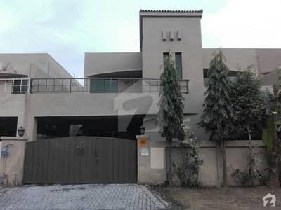 House Of 10 Marla In Askari For Sale