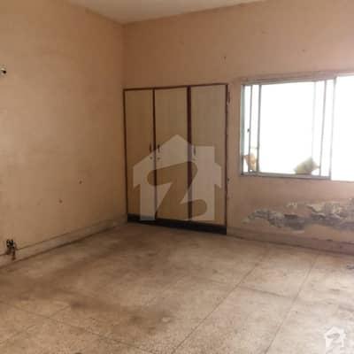 گلستانِِ جوہر ۔ بلاک 17 گلستانِ جوہر کراچی میں 3 کمروں کا 10 مرلہ مکان 2.75 کروڑ میں برائے فروخت۔