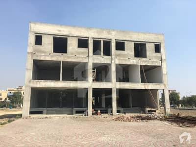 بحریہ ٹاؤن سیکٹر B بحریہ ٹاؤن لاہور میں 1 کمرے کا 2 مرلہ فلیٹ 56 لاکھ میں برائے فروخت۔