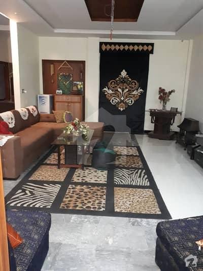 پی جی ای سی ایچ ایس فیز 1 - بلاک اے 1 پی جی ای سی ایچ ایس فیز 1 پنجاب گورنمنٹ ایمپلائیز سوسائٹی لاہور میں 3 کمروں کا 6 مرلہ فلیٹ 90 لاکھ میں برائے فروخت۔