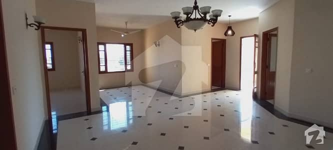 Well Maintain 500 Yards 3 Upper Portion Is Available For Rent In Phase 8