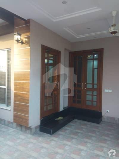 آئی ای پی انجنیئرز ٹاؤن ۔ سیکٹر اے آئی ای پی انجینئرز ٹاؤن لاہور میں 5 کمروں کا 10 مرلہ مکان 1.99 کروڑ میں برائے فروخت۔