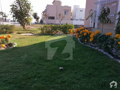 PAIR OF PLOTS FOR SALE ON HOT LOCATION