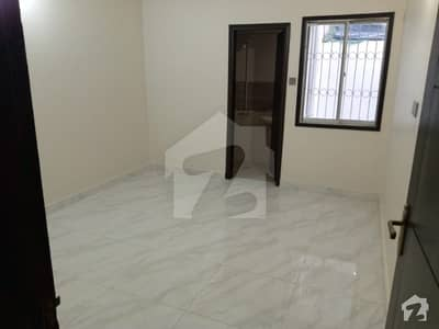 Brand New Luxury 3 Bed D D 1600 Sq Ft  Corner Sub leased flat for sale in in Burj ul Imran