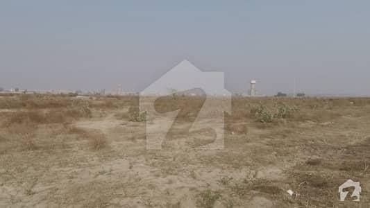 ڈی ایچ اے فیز9 پریزم - بلاک بی ڈی ایچ اے فیز9 پریزم ڈی ایچ اے ڈیفینس لاہور میں 1 کنال رہائشی پلاٹ 2.1 کروڑ میں برائے فروخت۔