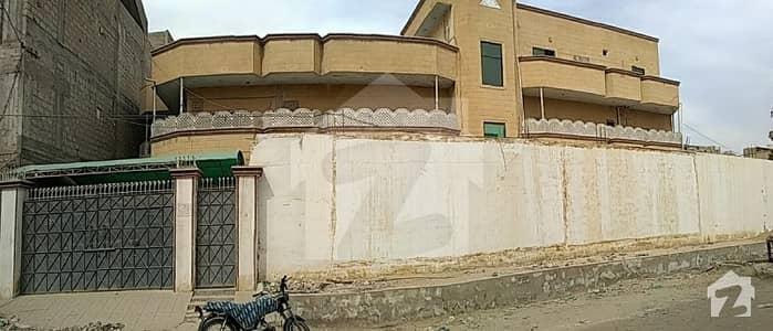 زمان ٹاؤن کورنگی کراچی میں 4 کمروں کا 8 مرلہ فلیٹ 80 لاکھ میں برائے فروخت۔