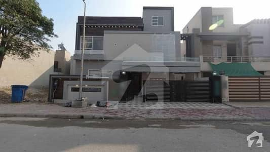 House Of 11 Marla In Bahria Town For Sale