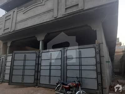 Best Options For House Is Available For Sale In Rahatabad