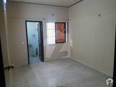 گلستانِِ جوہر ۔ بلاک 20 گلستانِ جوہر کراچی میں 3 کمروں کا 6 مرلہ فلیٹ 36 ہزار میں کرایہ پر دستیاب ہے۔