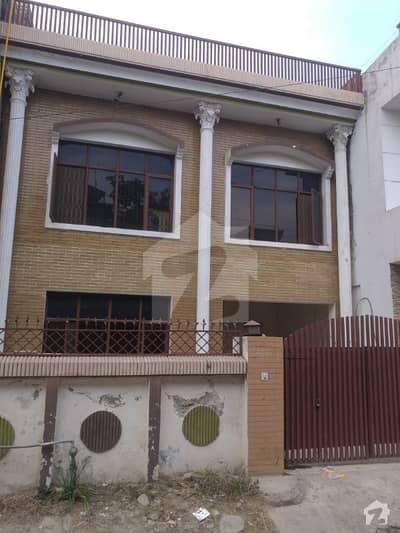 I 10 Beautiful House For sale