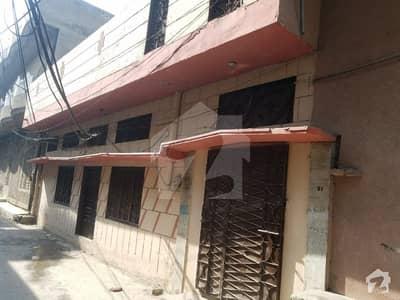 باغبانپورہ لاہور میں 3 کمروں کا 7 مرلہ مکان 25 ہزار میں کرایہ پر دستیاب ہے۔