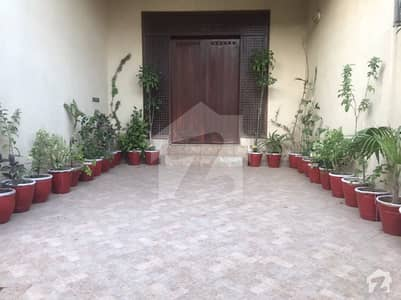 House Of 2250  Square Feet Is Available For Rent In D. H. A