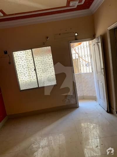 2 Bed Lounge Flat Available For Sale