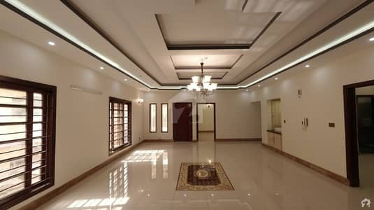 3600  Square Feet House For Sale In Gulistan-E-Jauhar