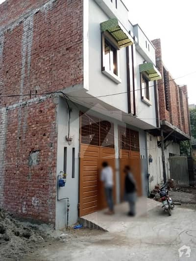 New Box Pack House Zero Meter For Rent