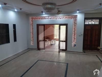 پاک عرب ہاؤسنگ سوسائٹی لاہور میں 5 کمروں کا 10 مرلہ مکان 2.55 کروڑ میں برائے فروخت۔