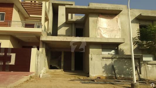 گلبرگ ریزیڈنشیا - بلاک ایف گلبرگ ریزیڈنشیا گلبرگ اسلام آباد میں 4 کمروں کا 7 مرلہ مکان 1.7 کروڑ میں برائے فروخت۔