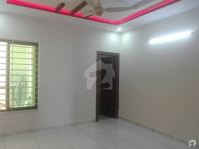 House For Rent Situated In Korang Town