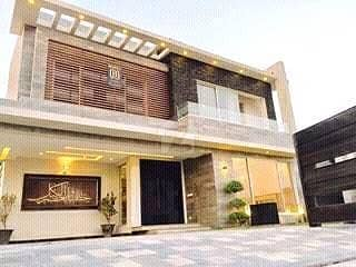 1 Kanal Out Standing Bungalow For Sale