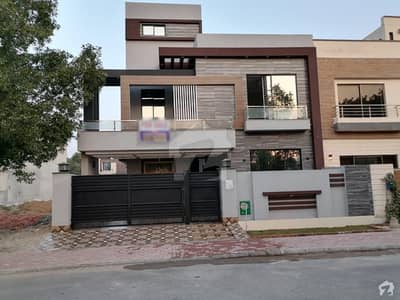 House For Sale In Beautiful Bahria Town