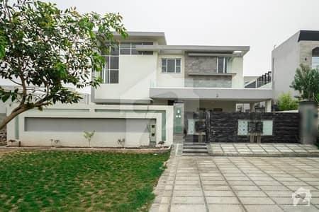 ڈی ایچ اے فیز 6 - بلاک ایل فیز 6 ڈیفنس (ڈی ایچ اے) لاہور میں 6 کمروں کا 1 کنال مکان 7 کروڑ میں برائے فروخت۔