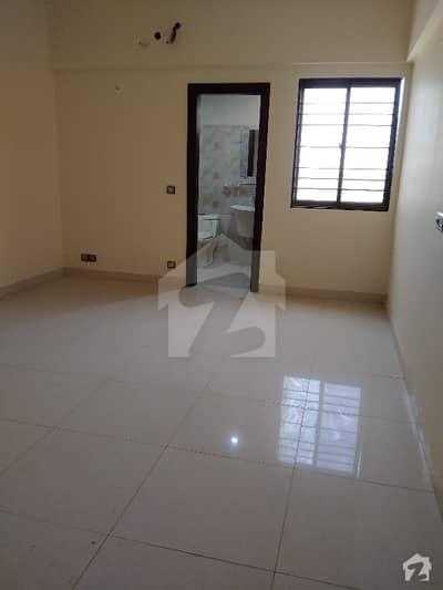 Flat In Kda Scheme 1 For Sale