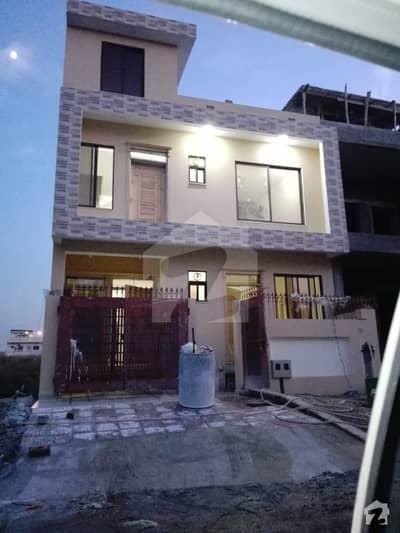 ڈی ۔ 12/1 ڈی ۔ 12 اسلام آباد میں 3 کمروں کا 7 مرلہ زیریں پورشن 40 ہزار میں کرایہ پر دستیاب ہے۔