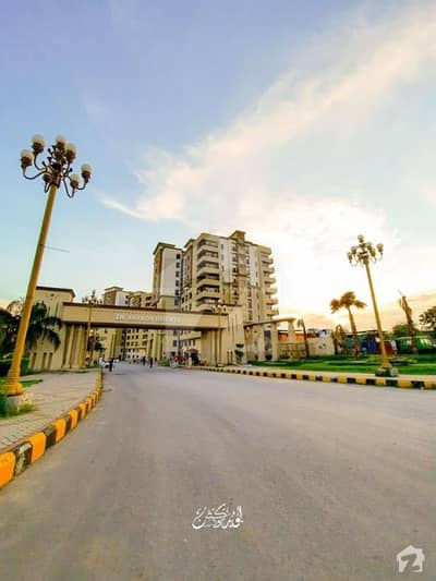 Zarkon heights 2 bed Apartment for sale 4th floor tower F