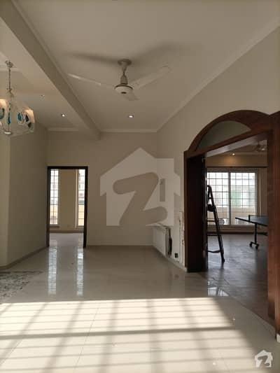 جی ۔ 13/1 جی ۔ 13 اسلام آباد میں 3 کمروں کا 14 مرلہ بالائی پورشن 75 ہزار میں کرایہ پر دستیاب ہے۔