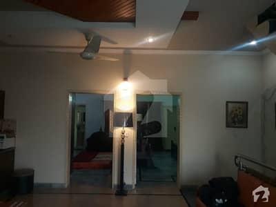 ملٹری اکاؤنٹس ہاؤسنگ سوسائٹی لاہور میں 4 کمروں کا 8 مرلہ مکان 1.48 کروڑ میں برائے فروخت۔