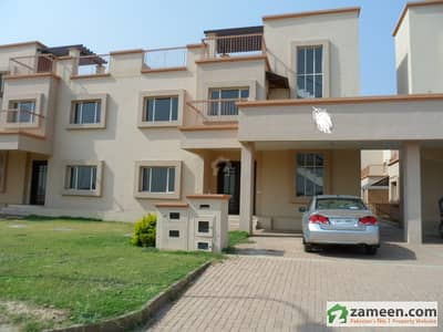 14 Marla House For Sale In Dha Raya
