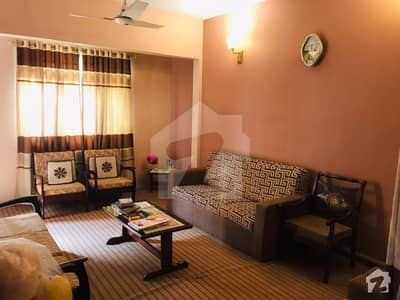 1080  Square Feet House In North Karachi For Sale