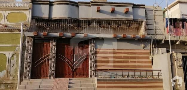 سرجانی ٹاؤن ۔ سیکٹر ایل 1 سُرجانی ٹاؤن - سیکٹر 1 سُرجانی ٹاؤن گداپ ٹاؤن کراچی میں 3 کمروں کا 3 مرلہ زیریں پورشن 65 لاکھ میں برائے فروخت۔
