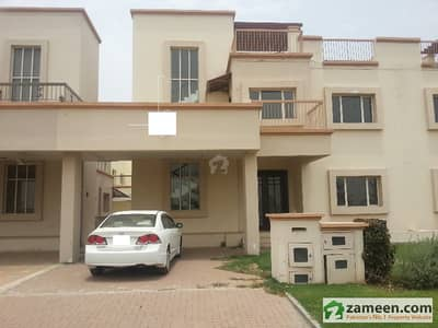 14 Marla Beautiful House For Rent In Defence Raya