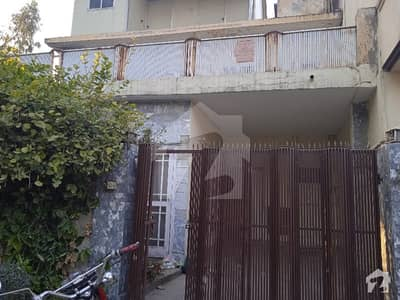 1500  Square Feet Spacious House Is Available In G-9 For Rent