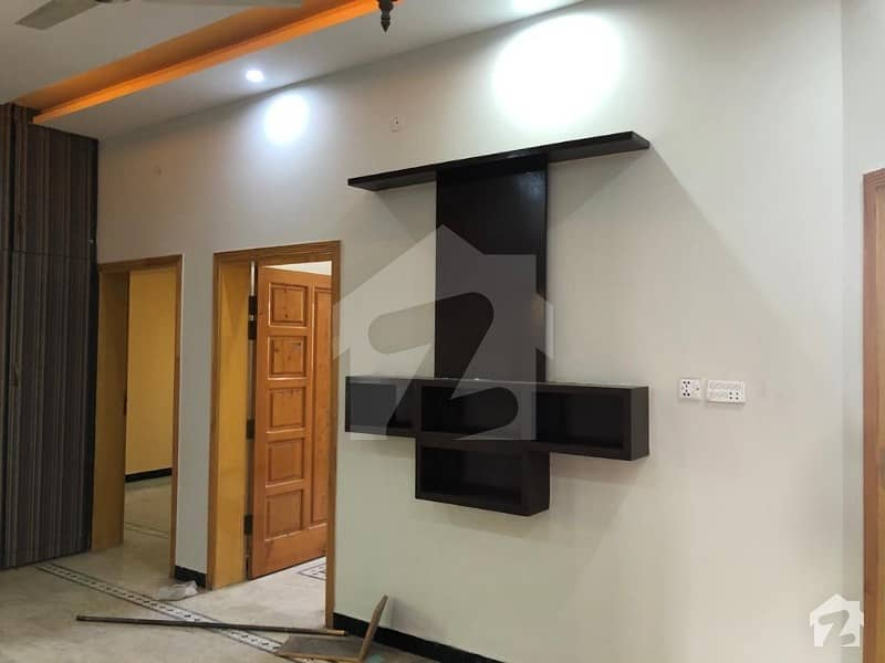 House Of 1575  Square Feet For Sale In Warsak Road