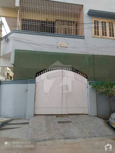 Urgent House For Sale Sector 11-C/3