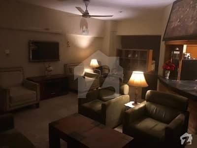 Furnished Executive Room In Mustafa For Bachelor