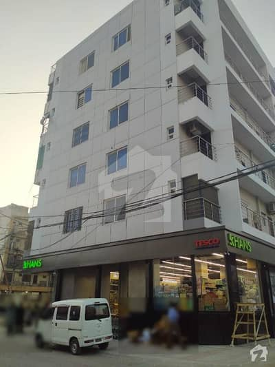 1650 square feet brand new apartment available for rent
