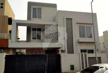 بحریہ ٹاؤن گلبہار بلاک بحریہ ٹاؤن سیکٹر سی بحریہ ٹاؤن لاہور میں 5 کمروں کا 11 مرلہ مکان 2.45 کروڑ میں برائے فروخت۔