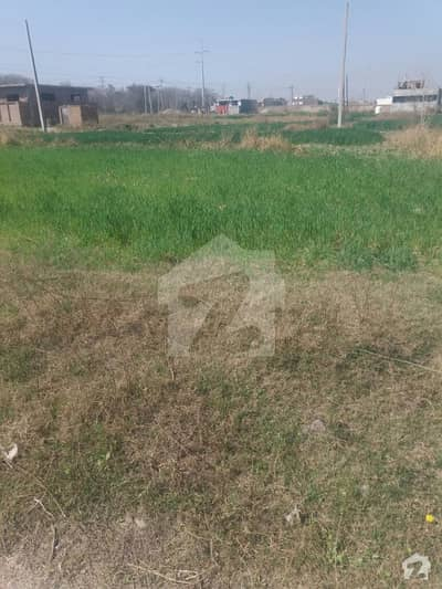 30x60 Residontial Plot For Sale