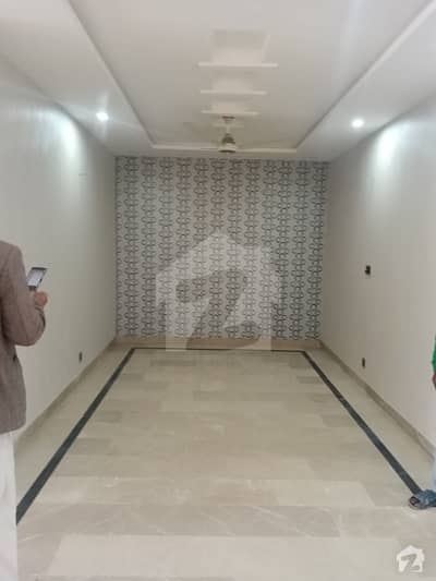 12 Marla Double Storey House For Sale In J Block Dha Phase 6 Lahore