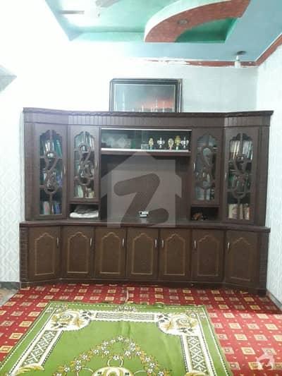 الرحمان فیز 2 - بلاک سی الرحمان گارڈن فیز 2 الرحمان گارڈن لاہور میں 3 کمروں کا 4 مرلہ مکان 80 لاکھ میں برائے فروخت۔
