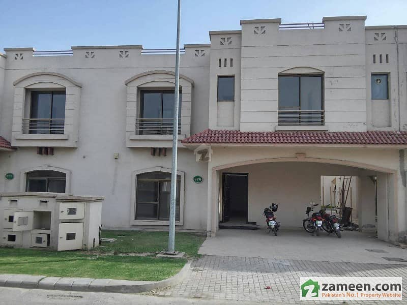 15 Marla Residential House For Rent