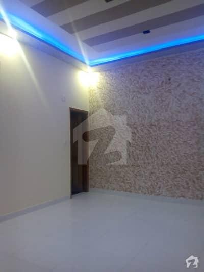 فیڈرل بی ایریا ۔ بلاک 14 فیڈرل بی ایریا کراچی میں 2 مرلہ دکان 1.1 کروڑ میں برائے فروخت۔