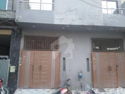 ٹاؤن شپ لاہور میں 3 کمروں کا 3 مرلہ مکان 70 لاکھ میں برائے فروخت۔